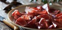 El jamón ibérico Cinco Jotas: el mejor aliado para la salud