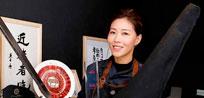 """La chef DeAille Tam recibe el premio """"Mejor Chef Femenina de Asia 2021"""" patrocinado por Cinco Jotas"""