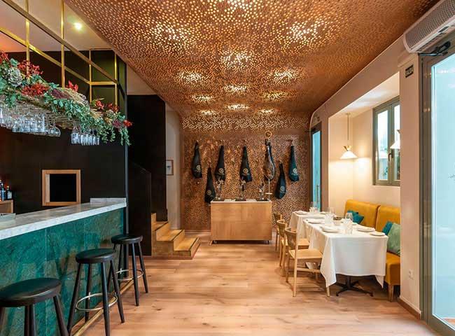 restaurantes_1